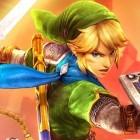 Nintendo: Zelda kommt nur per Netflix aufs Smartphone