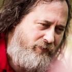 Emacs-Diskussion: Stallman sieht LLVM als Angriff auf GNU