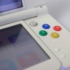 New Nintendo 3DS & XL im Test: Dagegen sehen die Alten blass aus