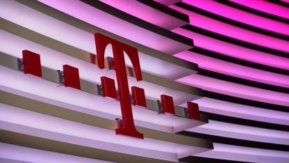 Deutsche Telekom wird Wettanbieter.