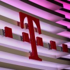 Sportwetten: Telekom eröffnet Wettbüro ohne deutsche Lizenz