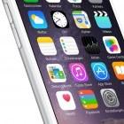 Vorabversion: Apple will iOS-Betas öffentlich machen