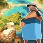 Godus: Molyneux-Nachfolger bricht Kickstarter-Versprechen