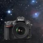 Astrofotografie: Nikon D810a für normale Fotos ungeeignet