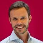 """Breitband auf dem Land: """"Kein Unternehmen engagiert sich so stark wie die Telekom"""""""