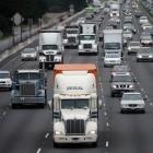 Datensicherheit und Datenschutz: Autos sind fahrende Sicherheitslücken