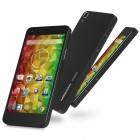 Medion Life X5001: 5-Zoll-Smartphone mit Full-HD-Display für 220 Euro