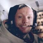 Kamera der Apollo-11-Mission: Neil Armstrongs Souvenirs von der Mondreise
