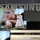 Samsung: Keine Werbeunterbrechungen auf Smart-TVs in Europa