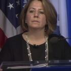 Nach Sony-Hack: USA gründen neue Behörde gegen Cyberangriffe