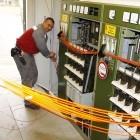 Grüne: Rechtsanspruch auf Breitband soll 12 Milliarden Euro kosten