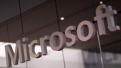 Microsoft hat Patch zurückgezogen.