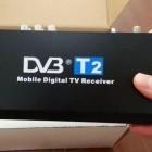 Umstieg auf DVB-T2: Mobiler Breitbandausbau erst in vier Jahren möglich