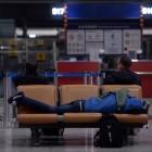 Vorschlag zu Fluggastdaten: EU-Parlament fordert Offenlegung bei Computerdelikten