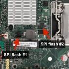 Firmware: Hacker veröffentlicht Anleitung für UEFI-Rootkits