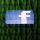 ThreatExchange: Facebook startet Sicherheitsplattform für Unternehmen