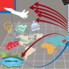 Attacke auf Forbes.com: Chinesische Hacker verketten Zero-Days in Flash und ASLR