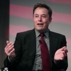 Elon Musk: Tesla will Akkus fürs Eigenheim bauen