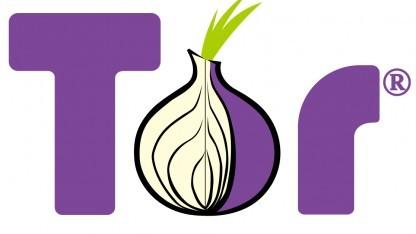 In Russland werden Sperren fün VPNs und das Tor-Netzwerk gefordert.
