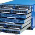 6-Pack: Wie Facebook seine Netzwerk-Hardware stapelt