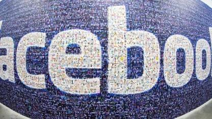 Will Profile auch nach dem Tod seiner Nutzer weiterführen lassen: Facebook.