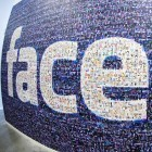 Nachlasskontakt: Facebook lässt im Todesfall Freunde weiterposten