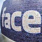 Urheberrecht: Bild-Fotograf zieht Abmahnung zum Facebook-Button zurück