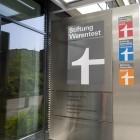E-Mail-Test: Stiftung Warentest stoppt Heftverkauf