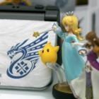 New 3DS Special Edition und Amiibos: Offline kaufen hilft