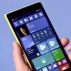Mobiles Betriebssystem: Technical Preview von Windows 10 für Smartphones ist da