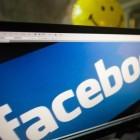 API-Fehler: Facebook-Entwickler konnten Fotos löschen