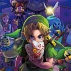 Zelda Majora's Mask 3D im Test: Das bessere Reset-Zelda lässt Spieler seltener warten