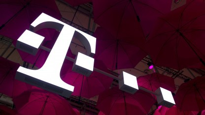 Telekom will eine Sammlung mit Schutzprogrammen anbieten.