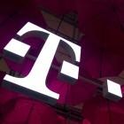 Telekom: Sammlung mit Schutzprogrammen geplant