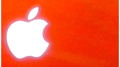 Kommt das Apple Car?
