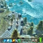 Sword Coast Legends: Rollenspiel-Rückkehr an die Schwertküste
