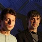 Aktienverkauf: Google-Gründer wollen Kasse machen