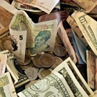Carbanak: Kriminelle sollen Millionen durch Bankhacks erbeutet haben
