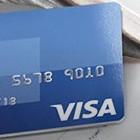 Vorbeugen gegen Kreditkartenbetrug: Visa möchte Positionsdaten vom Smartphone