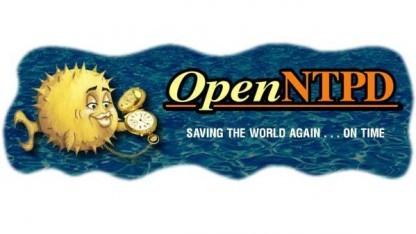 OpenNTPD wird bald eine Möglichkeit zum sicheren Stellen der Systemzeit bieten.