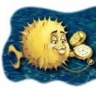 OpenBSD: Sichere Uhrzeit mit NTP und HTTPS
