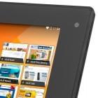 Medion Lifetab P8912: 9-Zoll-Tablet mit Infrarotsender kostet 180 Euro