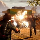 State of Decay angespielt: Zombie Remastered