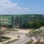 US-Annäherung: Kuba könnte bald Software exportieren