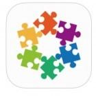Viewexif: Exif-Anzeige für iOS ist derzeit kostenlos