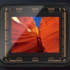 Freihändige 40-Megapixel-Fotos: Olympus verändert Kameramarkt mit Zittersensor