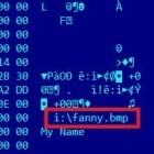 Equation Group: Der Spionage-Ring aus Malware