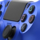 Playstation 4: Firmware 2.04 macht Probleme