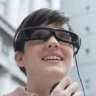 Smart Eyeglass: Sonys Datenbrille kommt für 800 Euro nach Deutschland