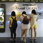 Schule: Schüler nutzen Smartphone kaum zum Telefonieren